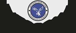 AUTOSCAND Logotyp